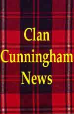 Clan Cunningham